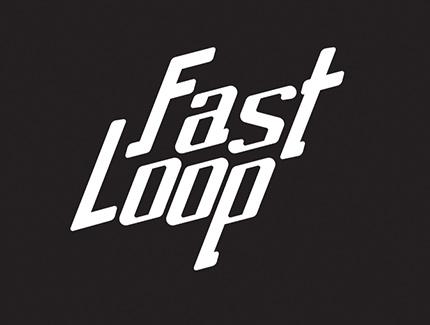 cover_fastloop