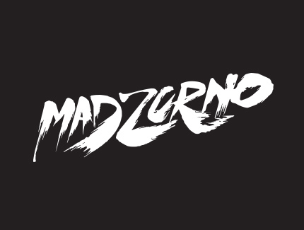 cover_madzorno